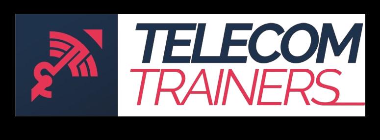 Telecom Trainers